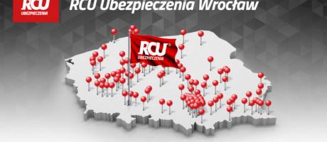 Dwie nowe placówki we Wrocławiu!